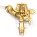 0.50 inch MBSP PART CIRCLE BRASS SPRINKLER