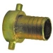 1.50 inchFBSP BRASS HOSE UNION