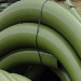 75mm MEDIUM DUTY SUCTION HOSE x 30m COIL